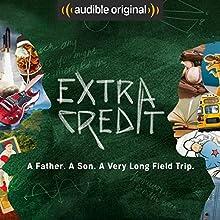 Extra Credit, Season 2 Other by Neal Pollack, Elijah Pollack