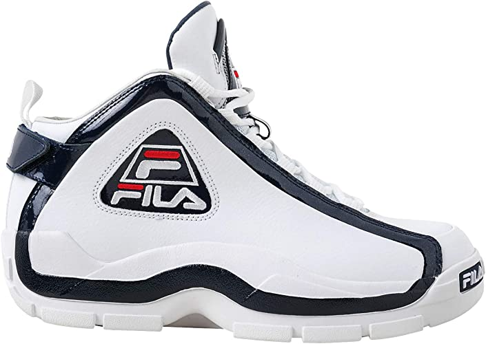 Fila Reprint Sneakers, Grant Hill 2