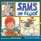 Sams im Glück (Sams 7) | Paul Maar