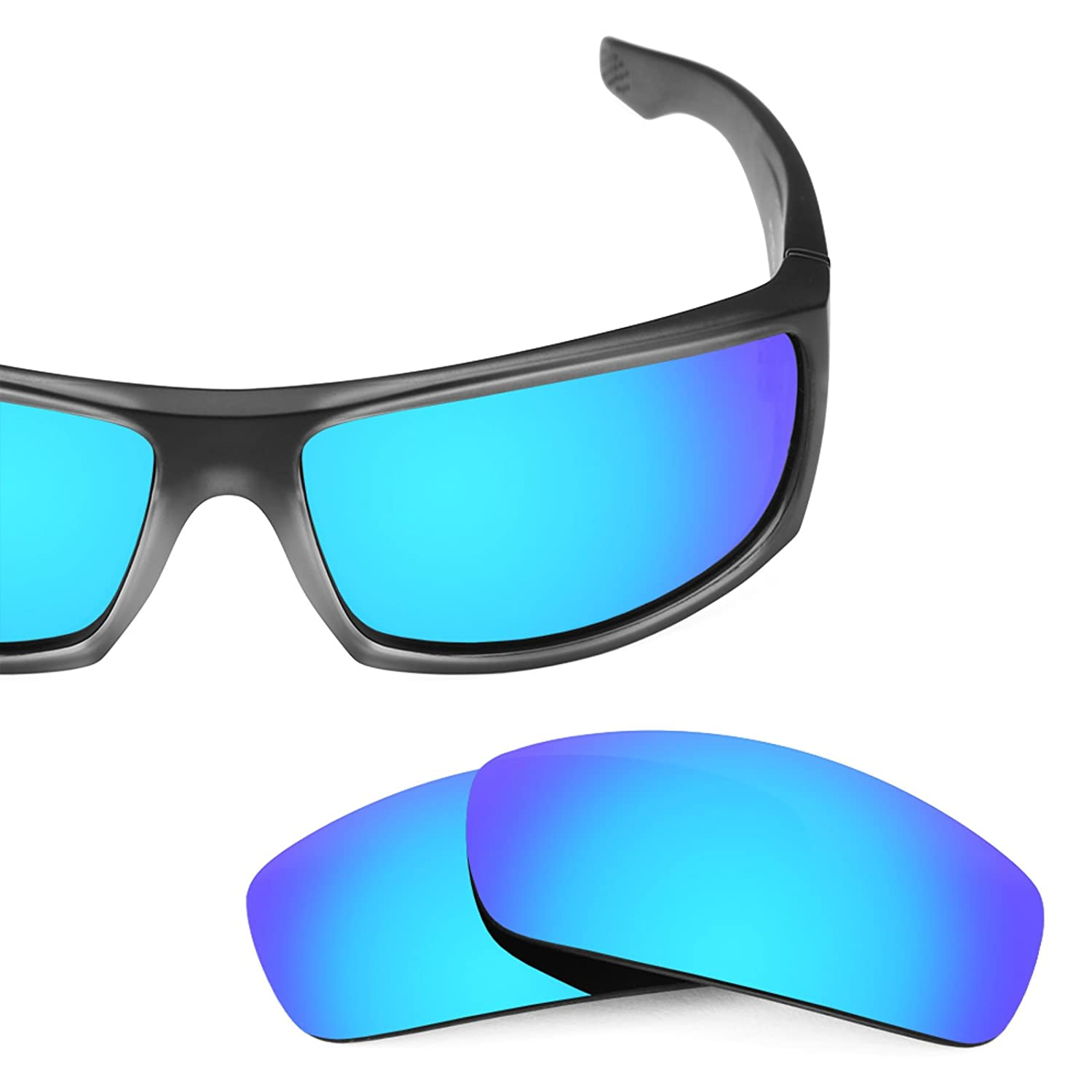 Revant Replacement Lenses for Spy Optic Cooper XL