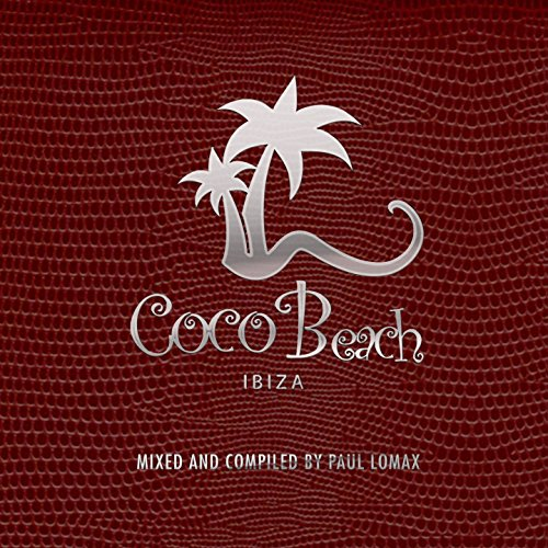 Coco Beach Ibiza, Vol. 4 (Comp...