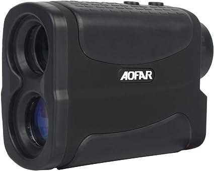AOFAR 3216581732 product image 1