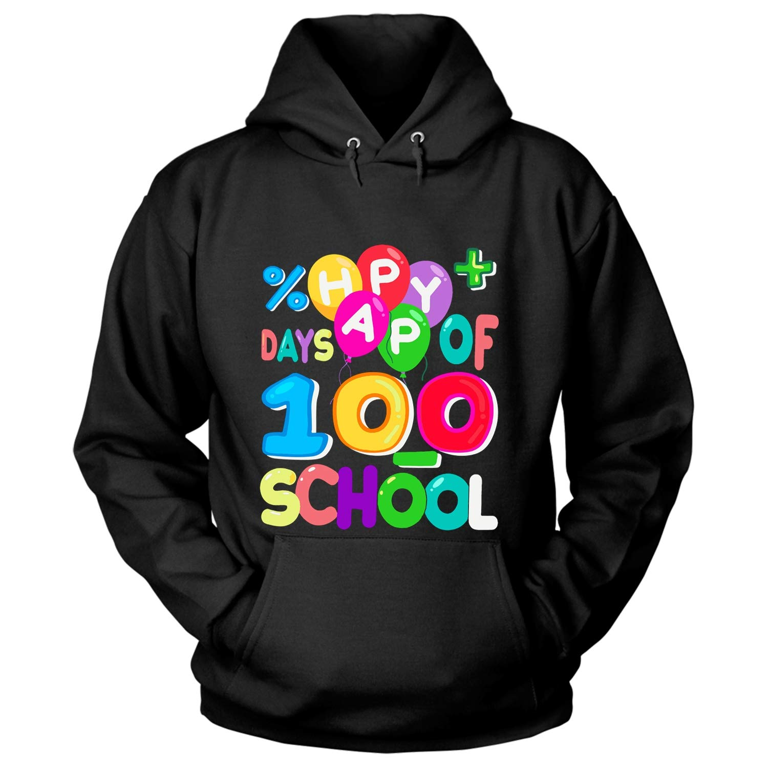 100th Day Collections T Shirt Happy 100 Days Of School T Shirt 3093
