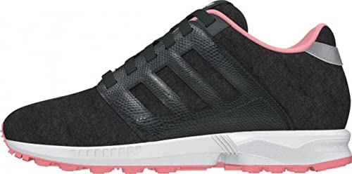new arrival 423be 5607f adidas Zx Flux 2.0, Women's Trainers
