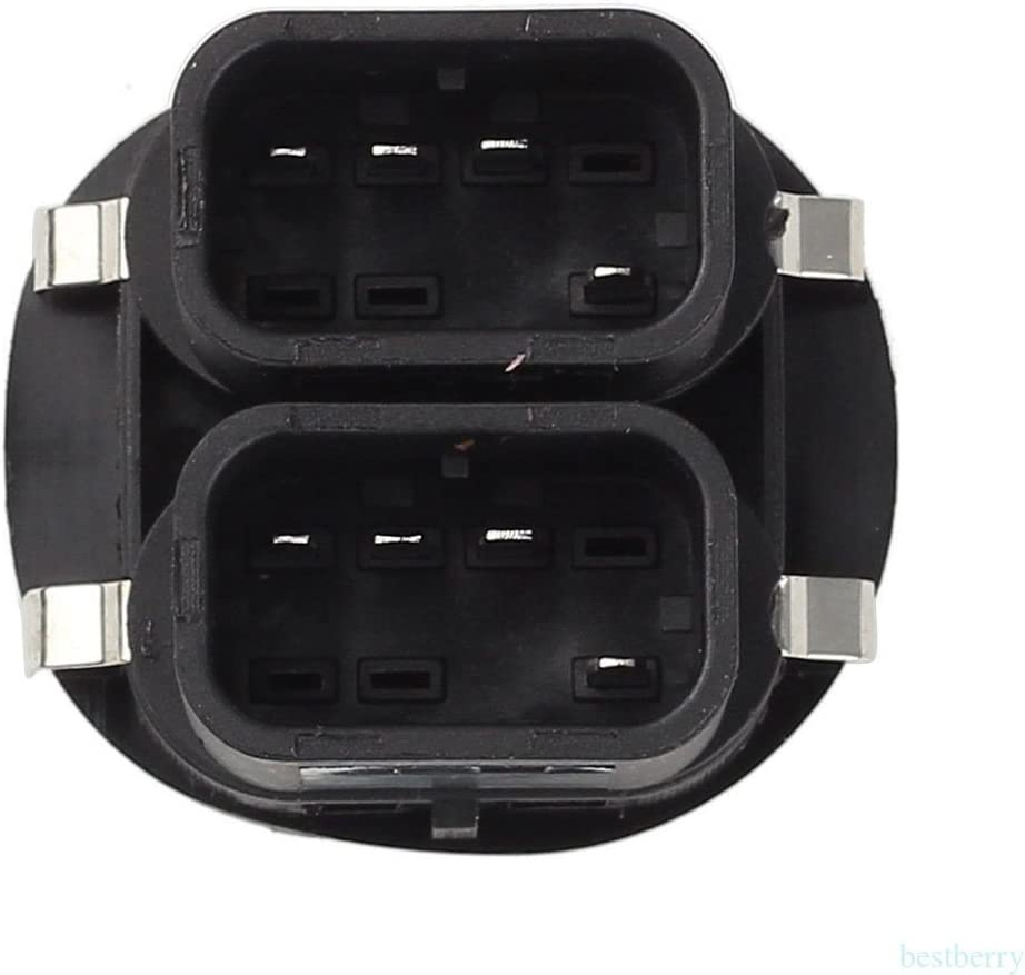 Power Window Lifter Switch for Ford Fiesta Fusion KA Puma Transit 96FG14529BC CL