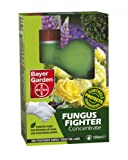 Bayer Garden Concentrated Fungus Fighter, 125 ml