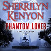 Phantom Lover | Sherrilyn Kenyon