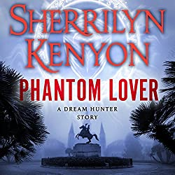 Phantom Lover