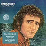 Look At The Fool / Tim Buckley