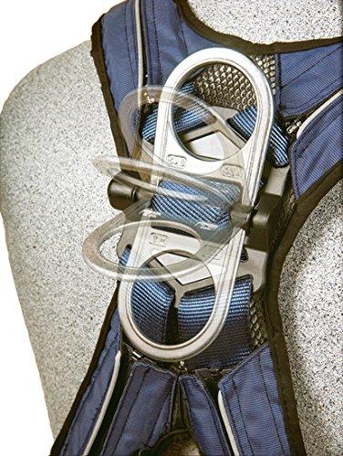 Capital Safety 1110128 ExoFit XP Vest-Style Harness, X-Large by Capital Safety (Image #2)