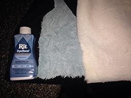 rit liquid dye instructions