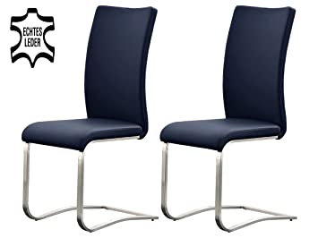 Sedie In Vera Pelle Per Sala Da Pranzo.Mobelando Vibrazione Sedia Sedia Sedie Sala Da Pranzo Sedia