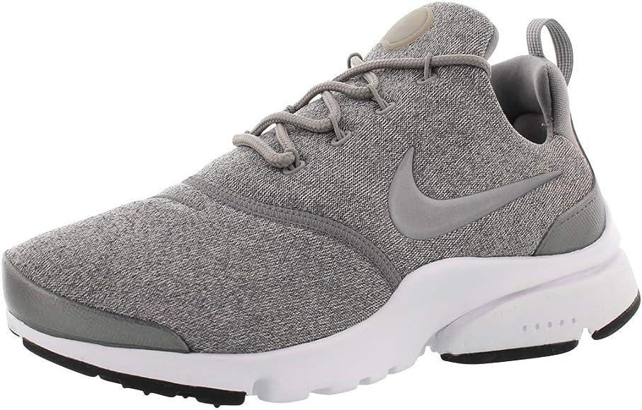 Amazon.com | Nike Presto Fly Se Casual