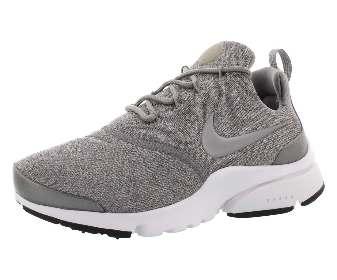 finest selection a131d 2d0f1 NIKE Presto Fly Se Casual Women's Shoes Size 7.5