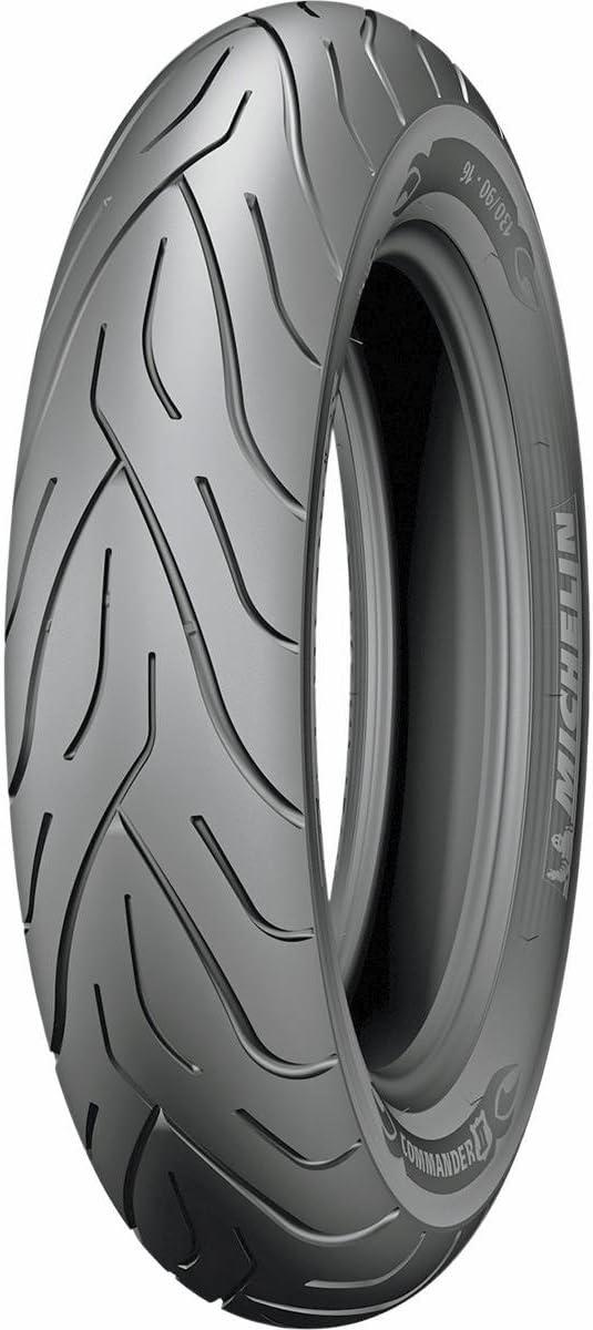 Michelin Commander II Bias Tire - 110/90-18 61H 618zxsIRAMLSL1200_
