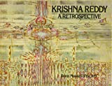 img - for Krishna Reddy; a retrospective; November 5, 1981 to February 28, 1982. book / textbook / text book