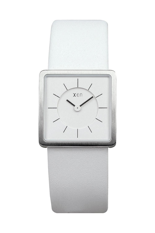 Xen Uhr XQ0070