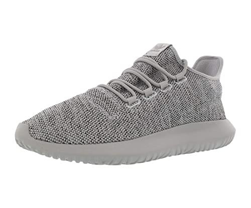 buy popular 6a86d 1d706 Amazon.com | adidas Tubular Shadow Casual Men's Shoes Size ...