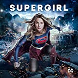 Buy Supergirl: The Complete Third Season (DVD)