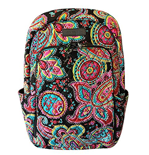 vera-bradley-laptop-backpack-parisian-paisley
