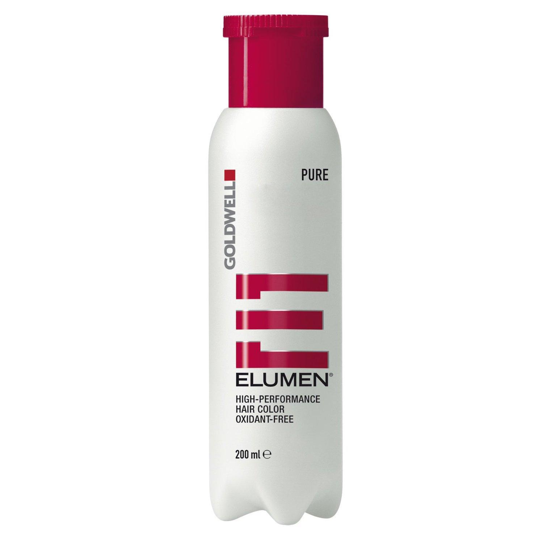 Goldwell Elumen High-Performance Haircolor - Oxidant-Free Pure KK@all 3-10 21850-1