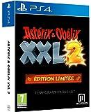 Astérix & Obélix XXL 2 Edition Limitée (PS4)