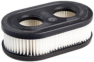 Briggs & Stratton 798452 Air Cleaner Cartridge Filter