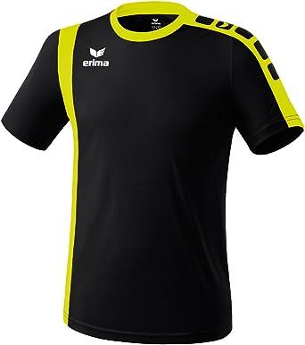 erima Zamora - Camiseta de fútbol: Amazon.es: Ropa y accesorios