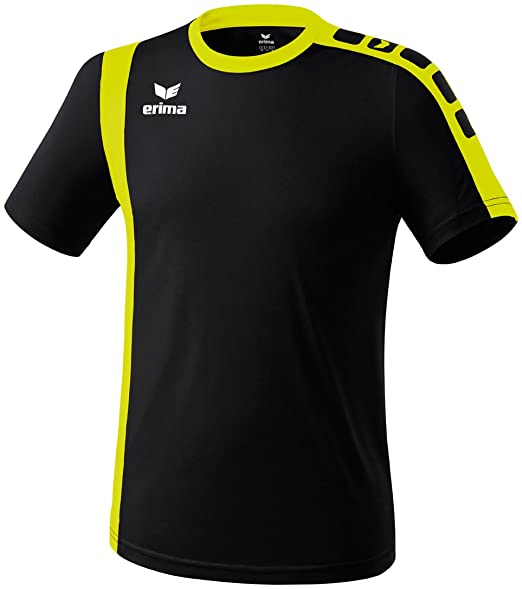 erima Zamora - Camiseta de fútbol