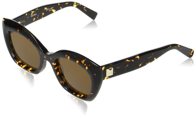 Max Mara Sonnenbrille (MM PRISM VII)