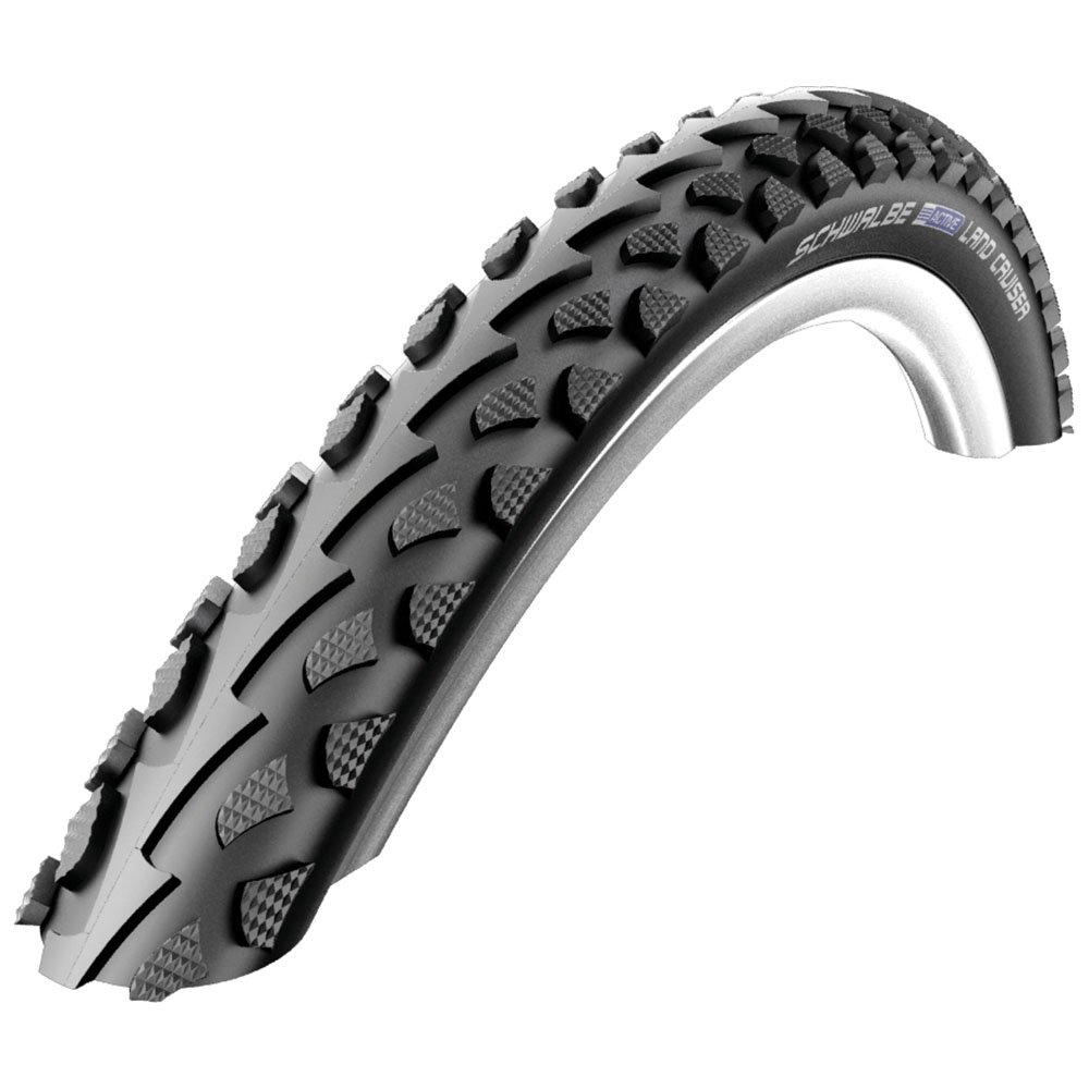 RCCB Schwalbe Racing Ralph Addix Speed Tl Easy Snakeskin Tyres