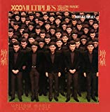 Xoo Multiplies by YELLOW MAGIC ORCHESTRA