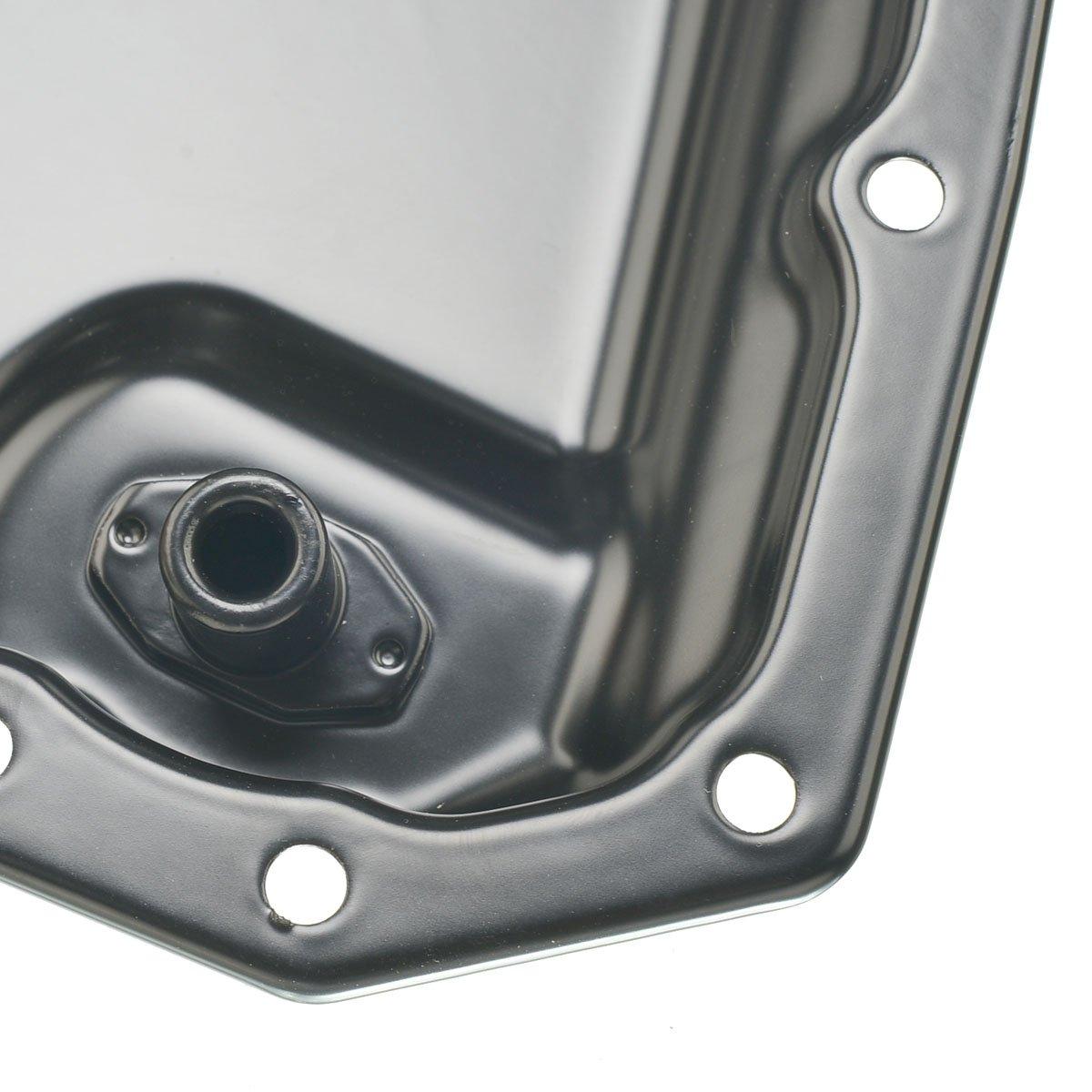 Transmission Oil Pan for Nissan Versa 2012-2016 Sentra Versa Note ...