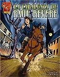 La Cabalgata de Paul Revere, Xavier Niz, 0736896848