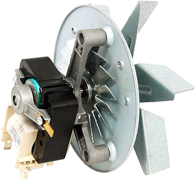 Fan Oven Element Creda,Hotpoint S420EW,S420EX,SPC60W,X152EE,X152EG,X152EI 2500W
