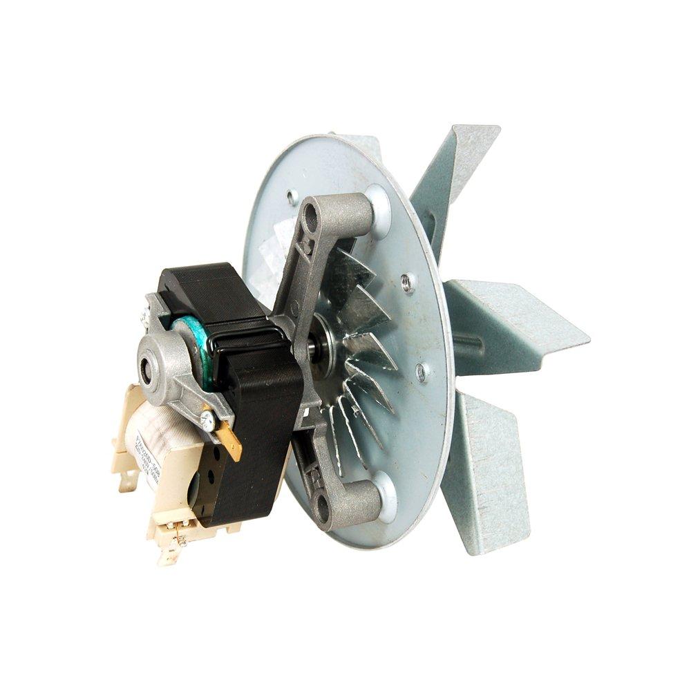 Siemens HB Series cooker fan oven motor EBM papst R2A150-AA33-10 220-240V 50Hz 22W Fan Oven Motor: Bosch Neff Bosch HBN Series U Series Neff B