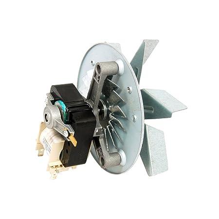 BELLING cooker fan oven element XOU478 WH XOU481 XOU481 BR XOU481 GR XOU481 WH