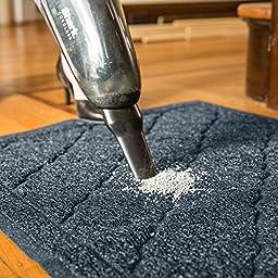Easyology Cat Litter Mat, XL - Slate Gray