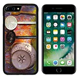 MSD Premium Apple iPhone 7 Plus Aluminum Backplate Bumper Snap Case IMAGE 23109066 vintage kitchen utensils