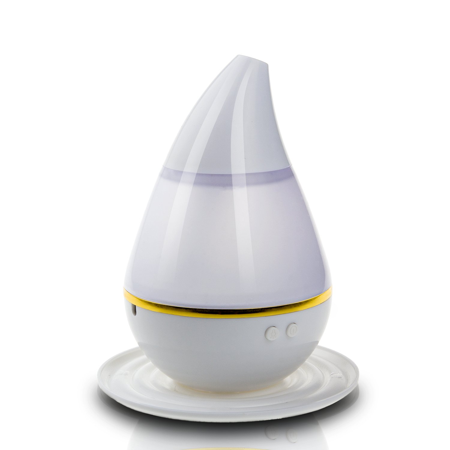 office air freshener. amazoncom air humidifier starvast mini ultrasonic car cool mist purifier 250ml usb home u0026 office oil aroma diffuser water drop freshener with