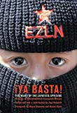 img - for Ya Basta! Ten Years of the Zapatista Uprising book / textbook / text book