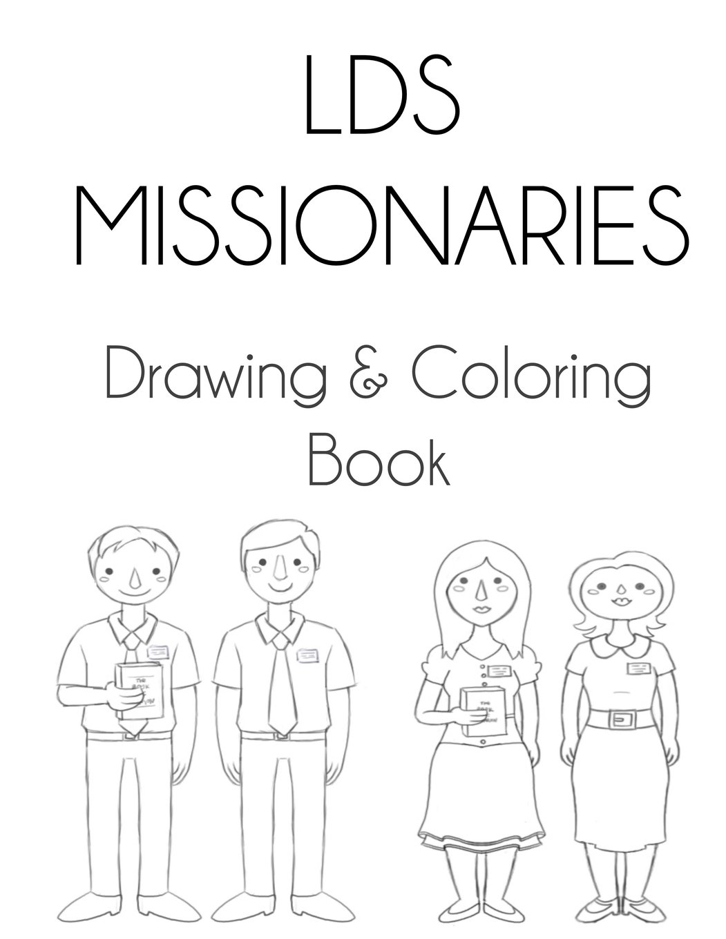 coloring book ideas : Strong Samson Coloring Page For Kids ...