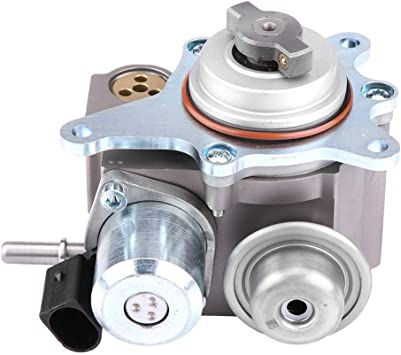 High Pressure Fuel Pump Fit BMW MINI Cooper S Turbocharged R55 R56 R57 R58 R59