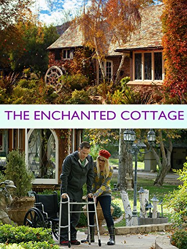 (The Enchanted Cottage)
