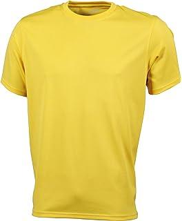 James & Nicholson Active - Camiseta para hombre