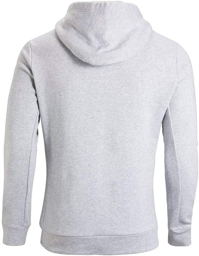 Navy Bjorn Borg Brushed Cotton Fleece Men/'s Tracksuit Bottoms