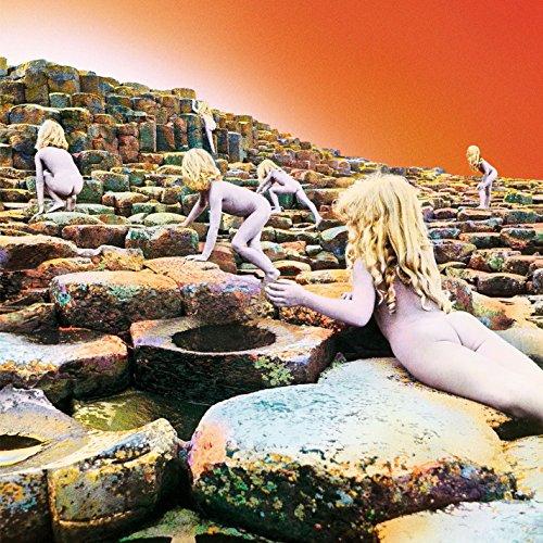 D Yer Mak Er By Led Zeppelin On Amazon Music Amazon Com