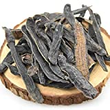 500g Leech Whitmania dry cargo wild water Sequin leech herbs wholesale medicine company in Guangdong Province