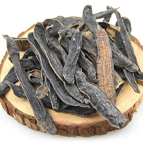 500g Leech Whitmania dry cargo wild water Sequin leech herbs wholesale medicine company in Guangdong Province by Wearne Giay Ltd. (Image #4)