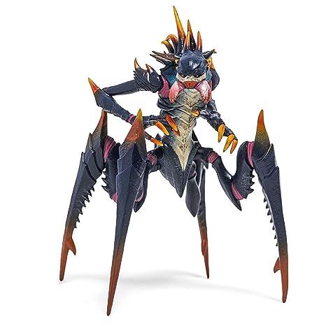 XCOM 2 Chryssalid Figure